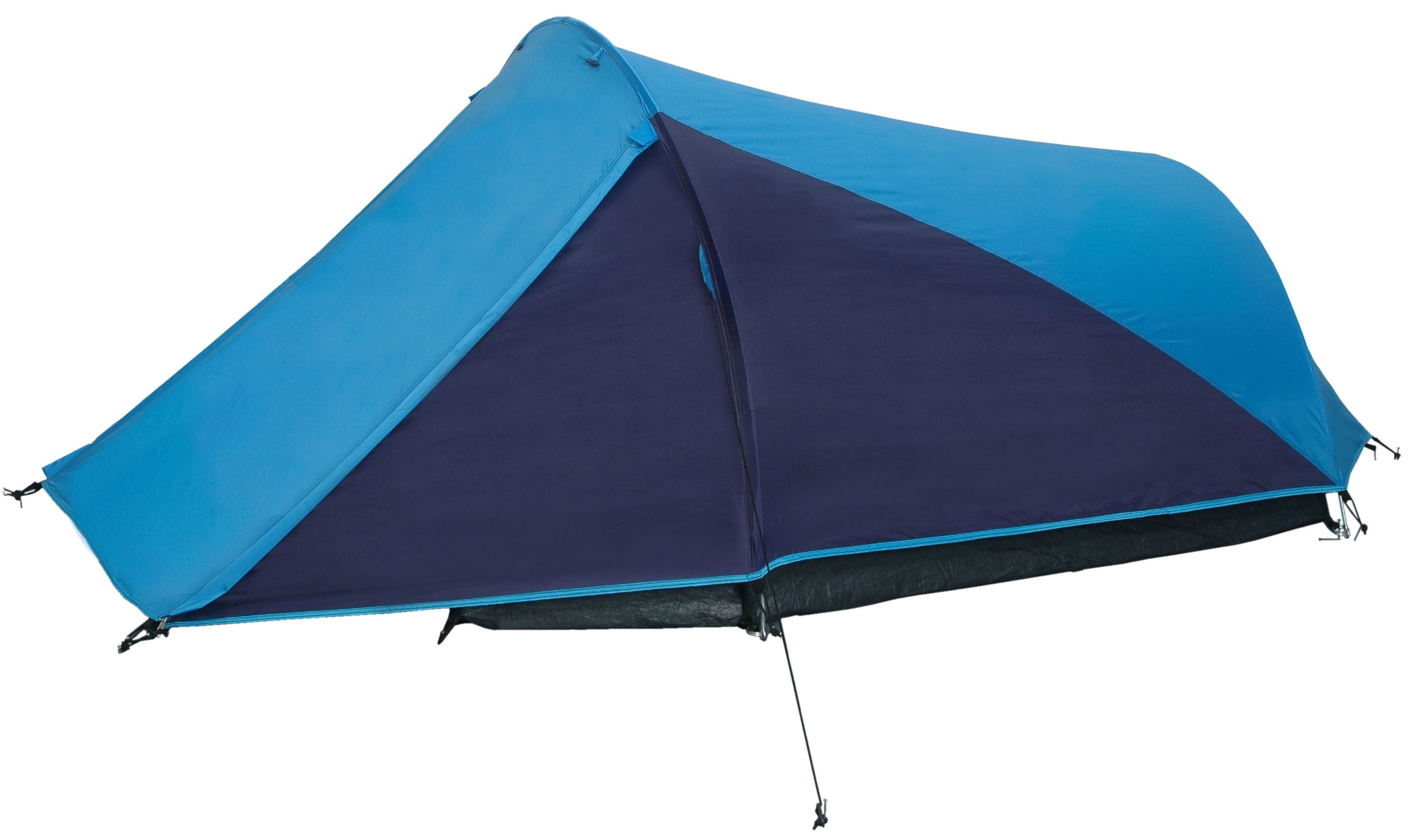 Big Bend 2 Person Backpacking Tent