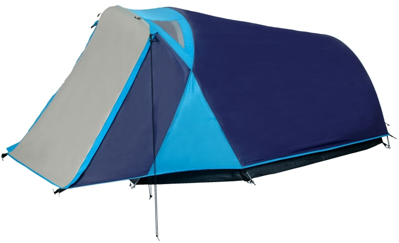 Ranier 2 Person Backpacking Tent