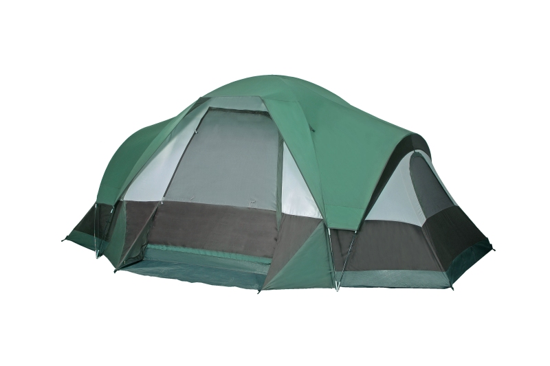 White Cap Mt. 4-5 Person Family Tent