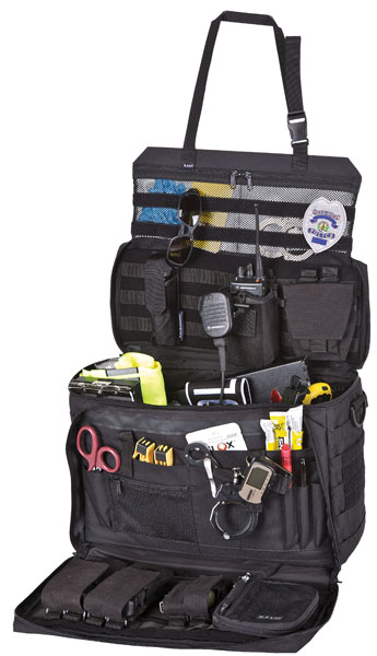 New Products For August - 5.11 Tactical StoreView.  All.